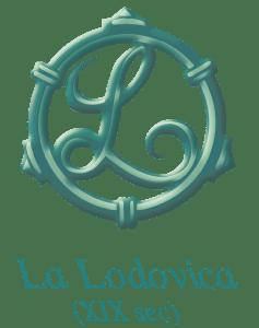 La Lodovica - Dimora storica - Oreno di Vimercate